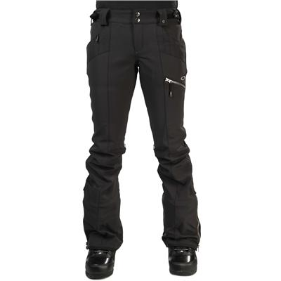 Oakley Village Pants - Women's