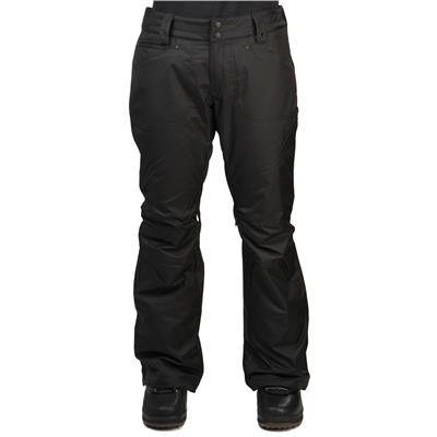 Oakley Madison Pants - Women's