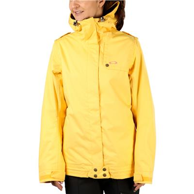Oakley Hazel Jacket - Women's