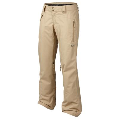 Oakley Brookside Pants - Women's