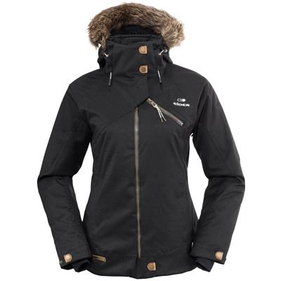 Eider Kensington Jacket - Women's