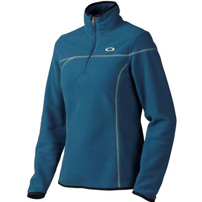 Oakley Madison Fleece Jacket - Women's
