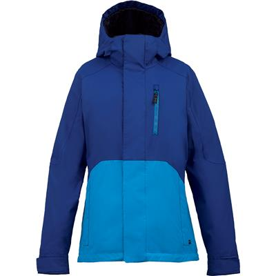 Burton Horizon Jacket - Women's