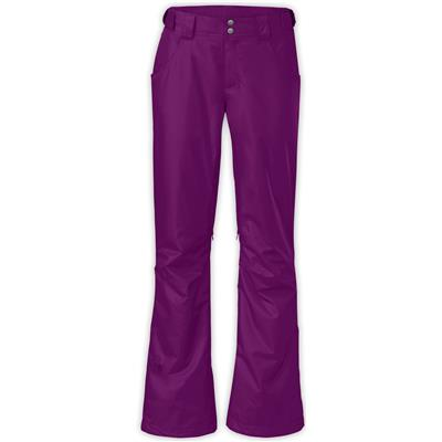 The North Face Farrows Twill Pants - Women's