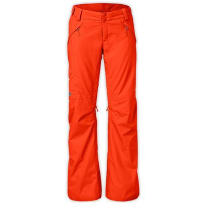 The North Face Freedom Low Rise Boot Cut Insulated Pants - Women's
