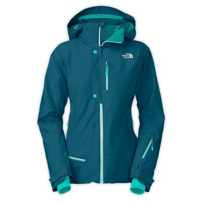 The North Face Furano Jacket - Women's