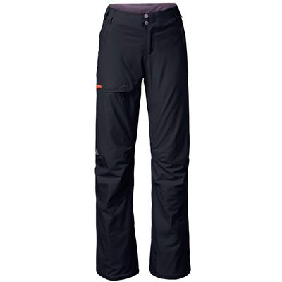 The North Face Furano Pants - Women's