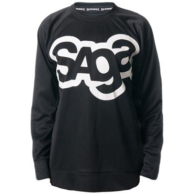 Saga OG Base Layer Top