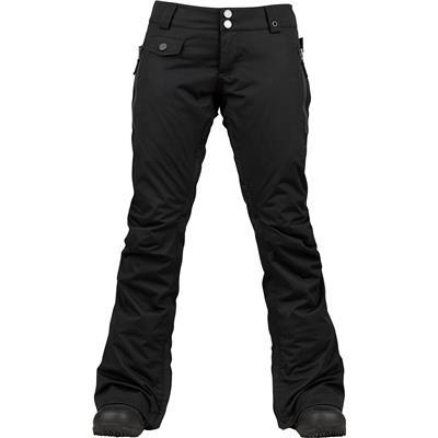 Burton Lamb Zip Pants - Women's