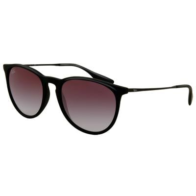 Ray Ban RB 4171 Erika Sunglasses - Women's