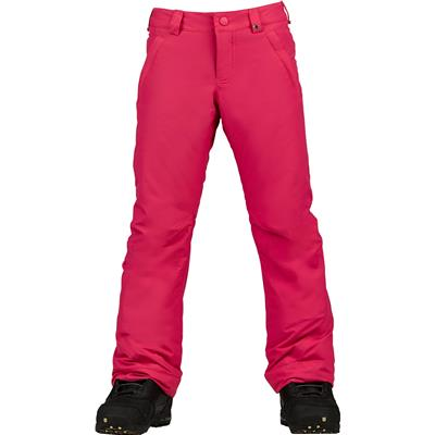 Burton Sweetart Pants - Girl's