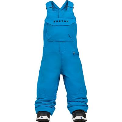 Burton Minishred Cyclops Bib Pants - Boy's