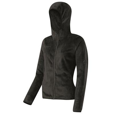 Mammut Loft Jacket - Women's