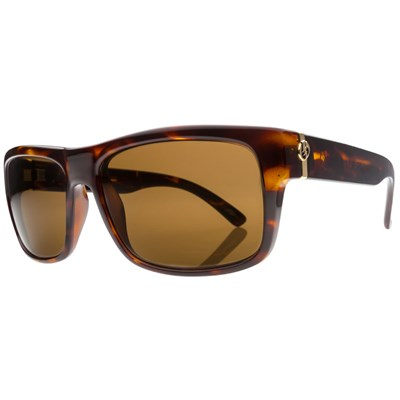 Electric Back Line Sunglasses