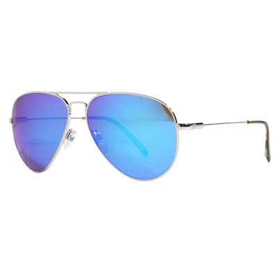 Electric AV.1 Large Sunglasses