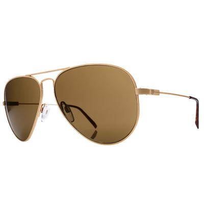 Electric AV.1 Small Sunglasses