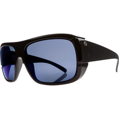 Electric El Guapo Sunglasses