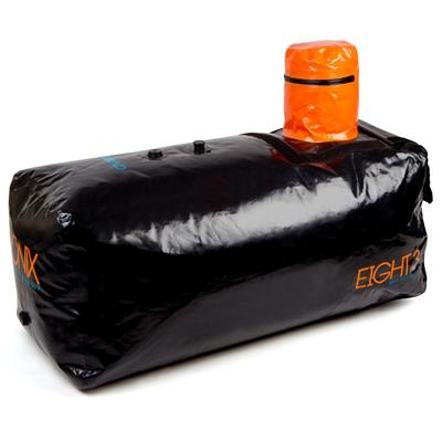 Eight.3 Telescope CTN 1100 lbs Ballast Bag