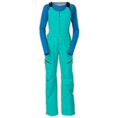 The North Face Free Thinker Bib Pants - Women's