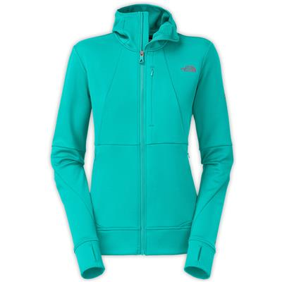 The North Face Snorkle Hoodie - Women's