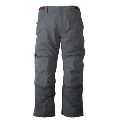 Flylow Chemical Pants
