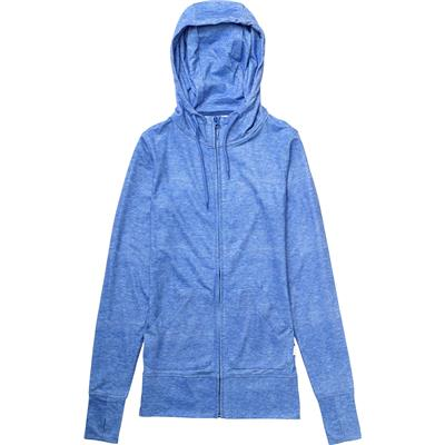 Burton Player Zip Hoodie - Women's