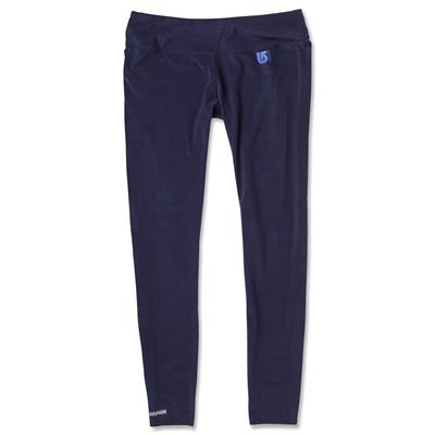 Burton Expedition Pants - Women's