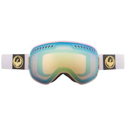 Dragon APXs Goggles