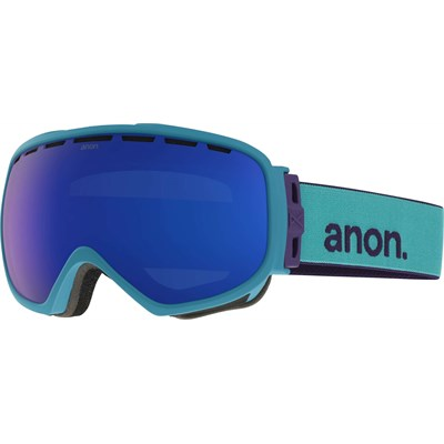 Anon Somerset Goggles - Women's