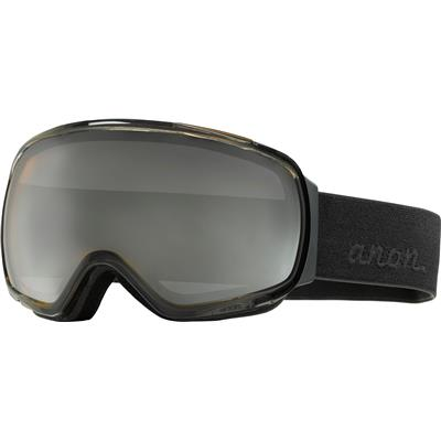 Anon Tempest Goggles Women S Evo Outlet