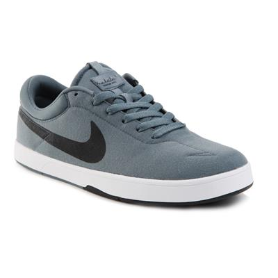 Nike Eric Koston SE Shoes