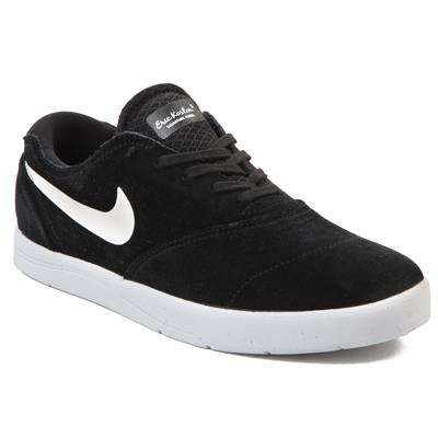 Nike Eric Koston 2 Shoes