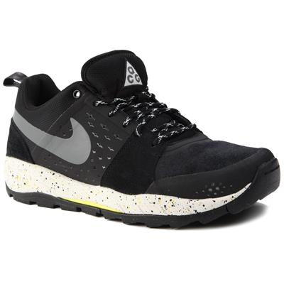 Nike SB Air Alder Low Shoes