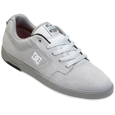 DC Nyjah S Shoes