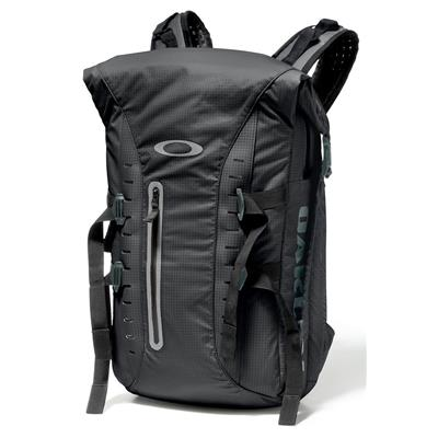 Oakley Motion 26 Backpack 2014