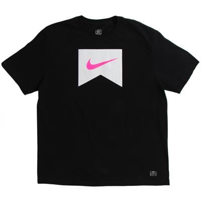 Nike Ribbon Icon 2 T-Shirt