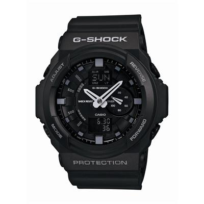 G-Shock GA-150 Watch