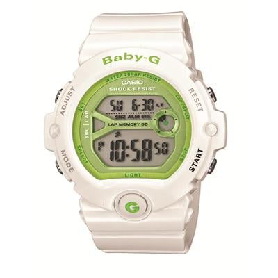 G-Shock Baby G Watch - Women's