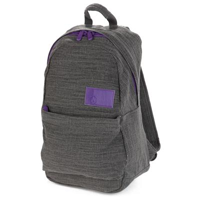Volcom Going Back Slub Backpack - Women's