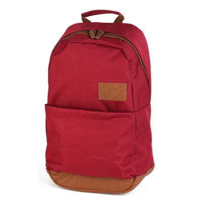 Volcom Going Back Backpack - Women's