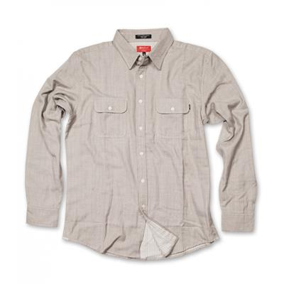 Matix Pico Rivera Button-Down Shirt