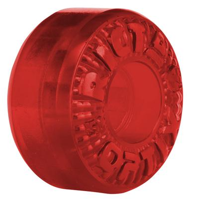 Ricta Optix 81b Skateboard Wheels