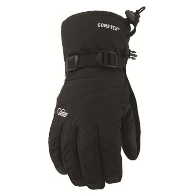 POW Falon Gloves - Women's