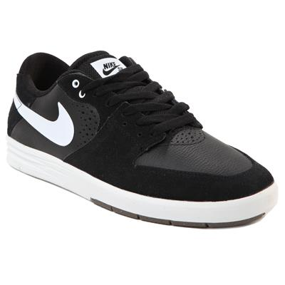 Nike SB Paul Rodriguez 7 Shoes