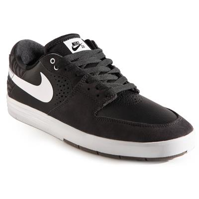 Nike Paul Rodriguez 7 Shoes