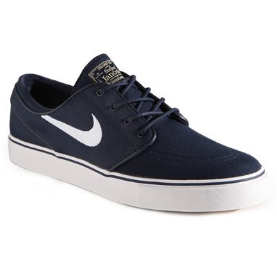 Nike Zoom Stefan Janoski CNVS Shoes