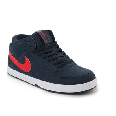 Nike Mavrk Mid 3 Shoes