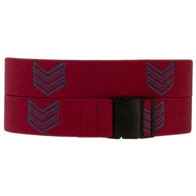 Arcade The Scout Belt