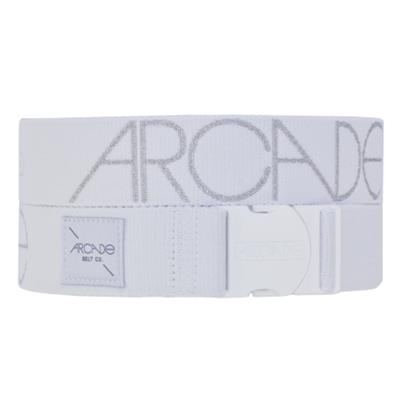 Arcade The Starlighter Belt