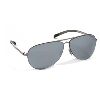 Smith Ridgeway Sunglasses - Women's